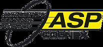 Cognex-ASP-Logo.png