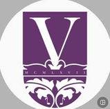 vanbrugh logo.jpg