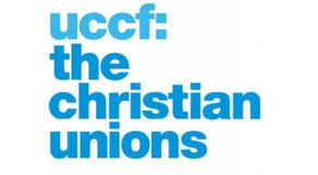 uccf-logo-755x416.jpg