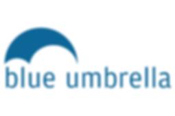blueumbrella.png
