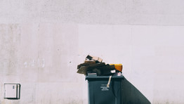 5 Tips to be a superstar recycler!