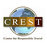 CREST-square.jpg