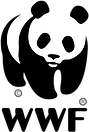 WWF_logo.svg.png