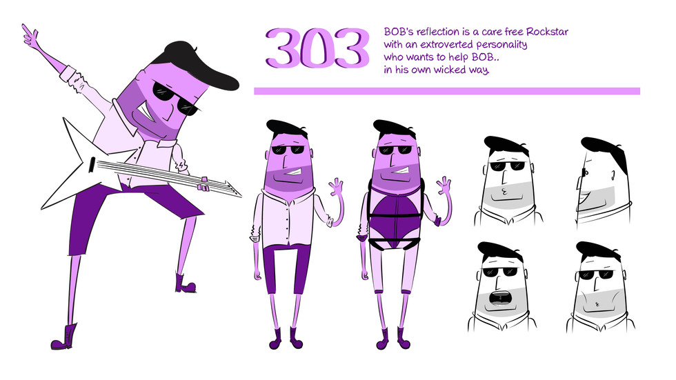 303_Color_revised.jpg