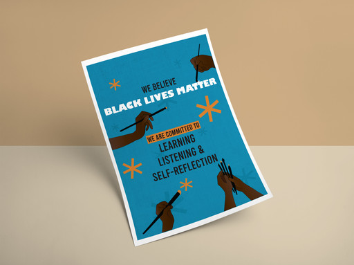 BLM Poster 2.jpg