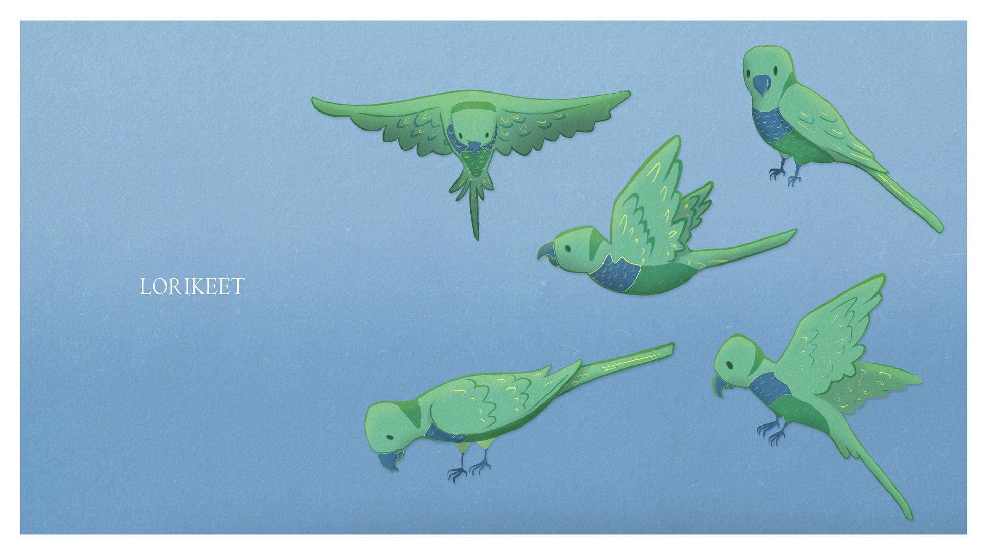 Lorikeet_Bird Character sheet_1.jpg