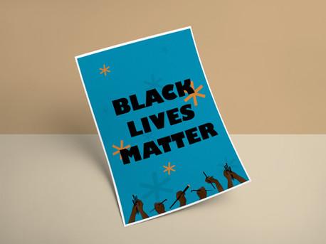 BLM Poster.jpg