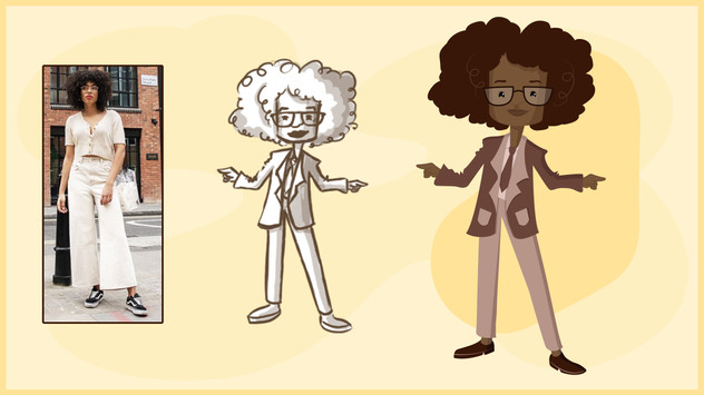 Surprise_female_character.jpg