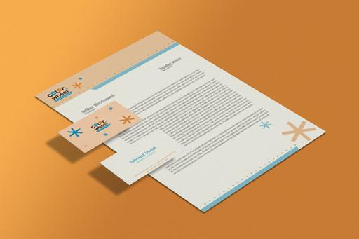 Coloewheel_letterhead and card.jpg