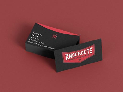 Knockouts_2.jpg