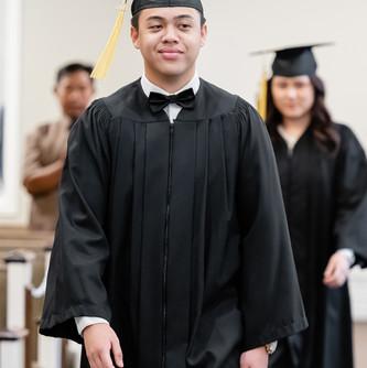 FaithWay Highschool Grad 2020-36.jpg