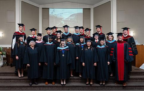 College Grad 2020 -113.jpg