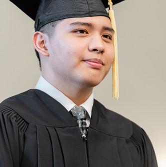 FaithWay Highschool Grad 2020-56.jpg