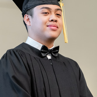 FaithWay Highschool Grad 2020-45.jpg