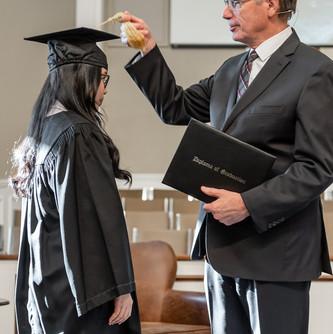 FaithWay Highschool Grad 2020-26.jpg
