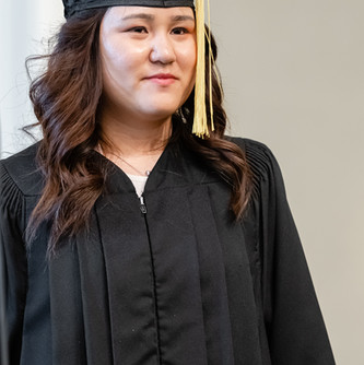 FaithWay Highschool Grad 2020-49.jpg