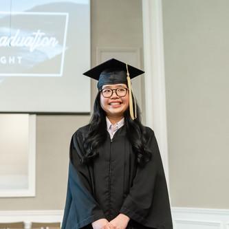 FaithWay Highschool Grad 2020-19.jpg