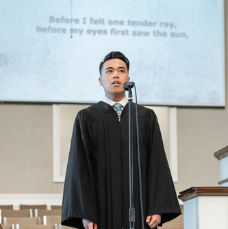 FaithWay Highschool Grad 2020-30.jpg