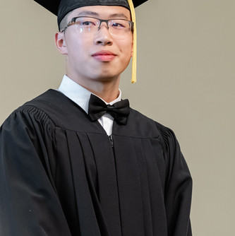 FaithWay Highschool Grad 2020-44.jpg