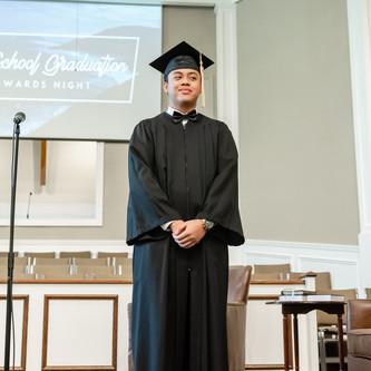 FaithWay Highschool Grad 2020-9.jpg