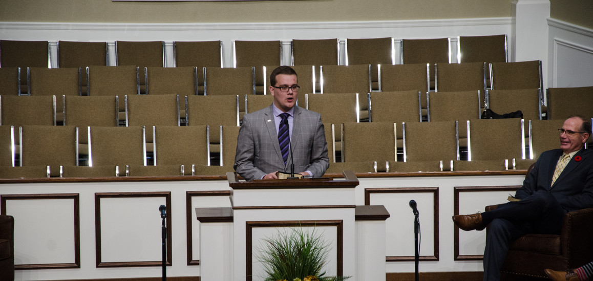 2019MissionsConference-4137.jpg