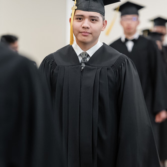 FaithWay Highschool Grad 2020-32.jpg