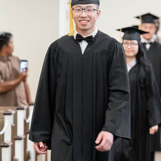 FaithWay Highschool Grad 2020-34.jpg