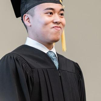 FaithWay Highschool Grad 2020-40.jpg