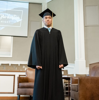 FaithWay Highschool Grad 2020-5.jpg