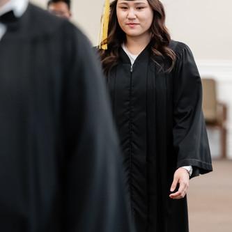 FaithWay Highschool Grad 2020-37.jpg