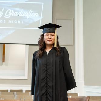 FaithWay Highschool Grad 2020-12.jpg