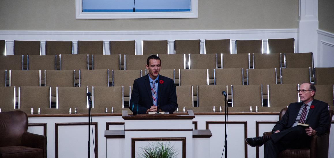 2019MissionsConference-4116.jpg