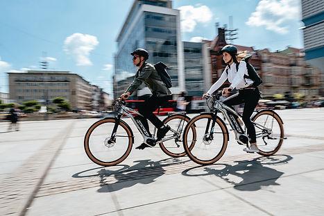 KBL-Bikes-Sydney-E-Bikes-Hire-City-Commu
