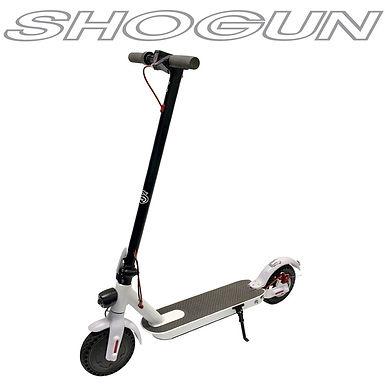 E-Scooter Shogun ES50