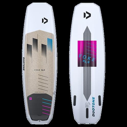 2021 Duotone Voke SLS Kite Surfboard