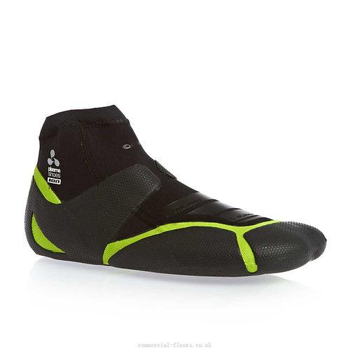 ION Plasma Shoe 2016