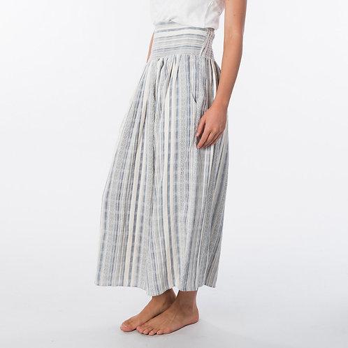 Rip Curl Montauk Midi Skirt
