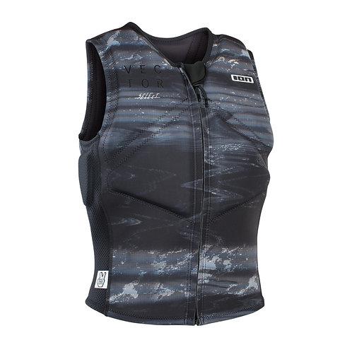 2020 ION Vector Vest Select FZ
