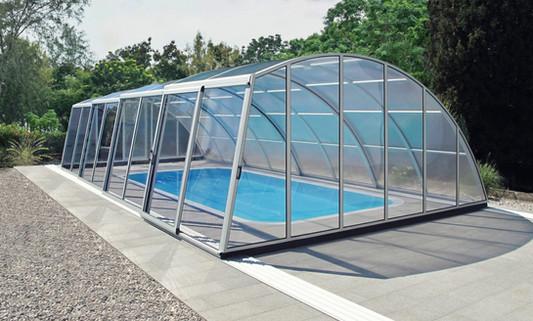 pool covers australia.jpg