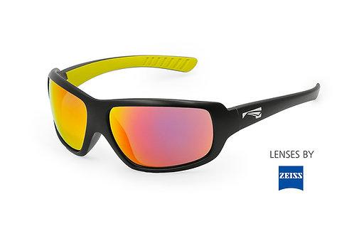 Lip FLO Polarized Sunglasses