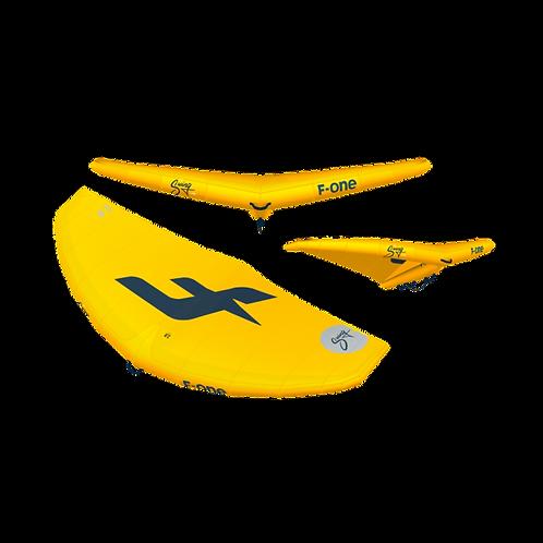 2021 F-one Swing Wing