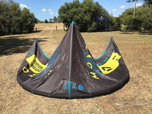 2019 Duotone Mono 11m (kite only)