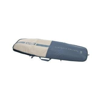 2021 ION Twintip Boardbag Core