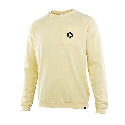 2021 Duotone Sweater TEAM