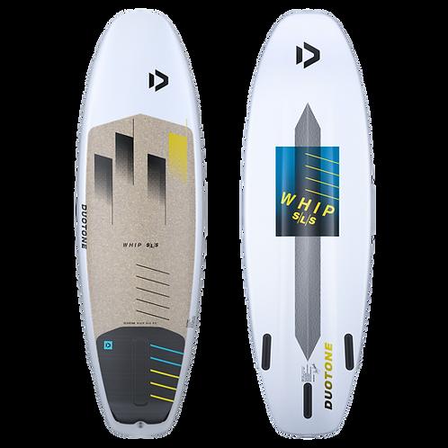 2021 Duotone Whip SLS Kite Surfboard