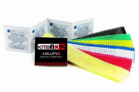 Kitefix Fiber Fix