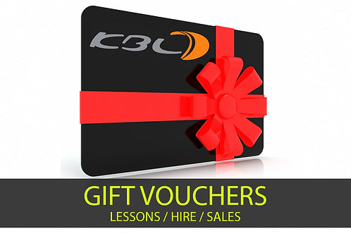 Gift Certificate $40-$1000