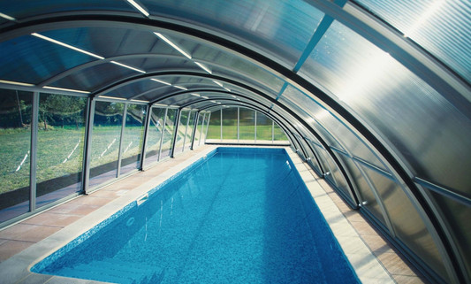 telescopic pool enclosures NSW australia.jpg