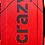 Thumbnail: 2021 CrazyFly Raptor Extreme