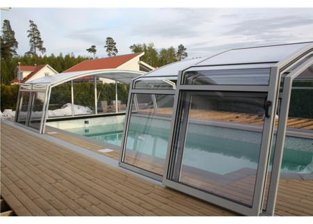 komfort pool enclosure popp.jpg